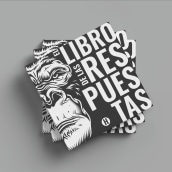 Mi Proyecto del curso: Diseño editorial automatizado con Adobe InDesign. Un projet de Conception éditoriale de Constanza Cervino - 26.12.2020