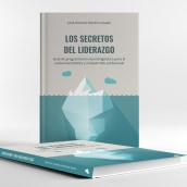 Mi Proyecto del curso: Diseño editorial: cómo se hace un libro. Un projet de Conception éditoriale de Constanza Cervino - 26.12.2020