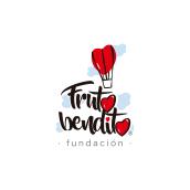 Plataforma de donaciones Fundación Fruto Bendito ( Estrategia ) . A Advertising, and Social Media project by Óscar Eduardo Bejarano Cabrera - 08.08.2020