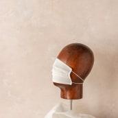 Rewinder. A Produktfotografie project by Sandra Holmes - 13.03.2020