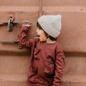 Mainio Clothing. A Modefotografie, Lifest und le-Fotografie project by Sandra Holmes - 09.11.2019
