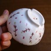 Cerámica tkm <3 . Un progetto di Artigianato, Disegno , e Ceramica di Tania Pedraza Varas - 05.01.2021