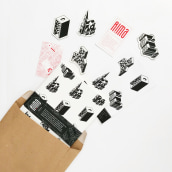 Meu projeto do curso: Fotografia profissional para Instagram. A Photographic Composition project by Isabelle Ribeiro - 12.03.2020