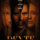 Dente por Dente - Trailer. Un progetto di Cinema di Eduardo Chatagnier - 18.01.2021
