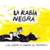 Mi Proyecto del curso: Creación de un webcómic autobiográfico. A Comic project by Sol Díaz Castillo - 01.27.2021