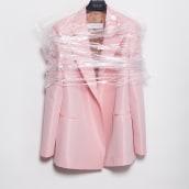 Spring Summer 2021. Un progetto di Fashion Design di Moisés Nieto - 29.01.2021