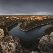 Mi Proyecto del curso: Fotografía de paisaje y naturaleza. Um projeto de Fotografia e Fotografia em exteriores de Alvaro Valiente - 31.01.2021