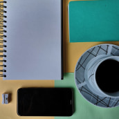 Meu projeto do curso: Fotografia profissional para Instagram. A Mobile Photograph, Instagram, Instagram photograph, and Photographic Composition project by Bruna Saliba - 02.15.2021