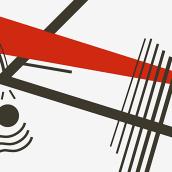Emotions project. Un progetto di Design, Direzione artistica, Artigianato, Belle arti, Graphic Design, Collage, Arte urbana, Creatività, Arte concettuale , e Design digitale di Martín Korinfeld Ruiz - 03.03.2010