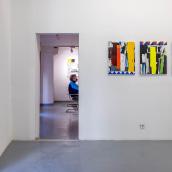Fotografía corporativa.Nuevas instalaciones galería T20. Un proyecto de Fotografía y Fotografía arquitectónica de Jose Filemón - 04.12.2020