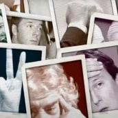 Giú la Maschera. Un progetto di Cinema, video e TV, Cinema, Social Networks , e Comunicazione di Cristian Salomoni - 16.10.2019