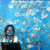 Fotografía profesional para Instagram @blanchdblanch. Un projet de Br, ing et identité, Artisanat, Créativité, Photographie pour Instagram , et DIY de gemma blanch julió - 26.02.2021
