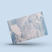 My project in Cyanotype: Printing with Light course. Un progetto di Fotografia di Deborah K - 15.02.2021