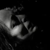 """""""El Cuerpo del Alma"""" trailer del proceso creativo de la obra de teatrodanza autobiográfica. . Um projeto de Cinema, Vídeo e TV de rossella.x - 27.02.2021"""