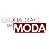 TV - Esquadrão da Moda. Um projeto de Cinema, Vídeo e TV e Moda de Vanessa Rozan - 01.08.2020