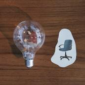 Design Thinking. Um projeto de Animação de Suricata Lab - 10.03.2021