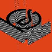 Boadilla Gourmet. A Logodesign project by Sandra De Tena Gómez - 11.03.2021
