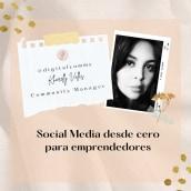 Mi Proyecto del curso: Introducción al community management. Un proyecto de Marketing Digital, Marketing de contenidos, Marketing para Facebook, e-commerce y Marketing para Instagram de Kharelly Valles - 12.03.2021