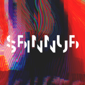 SPINNUP. Un projet de Musique et audio, Br, ing et identité, Développement web , et Javascript de Bruno Imbrizi - 09.03.2019