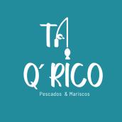 Mi Proyecto del curso: Creación de un logotipo original desde cero. Un progetto di Pubblicità di Louis Ian Pierre Julian Ruiz - 20.03.2021