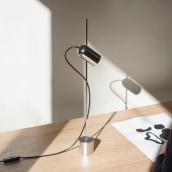 Fa & Fa Mini. A Industriedesign, Beleuchtungsdesign und Produktdesign project by Goula / Figuera - 22.03.2021