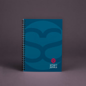 Smart Jidoka. Um projeto de Br, ing e Identidade e Direção de arte de Aidearte · estudio de diseño - 23.06.2020