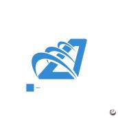 Mi Proyecto del curso: Diseño de logos: del concepto a la presentación. Un progetto di Graphic Design , e Design di loghi di david donnier - 25.03.2021