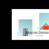 Web Design Studies Vol. 01. Un proyecto de Diseño Web de Mónica Villar - 25.03.2021