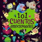 101 cuentos emocionantes. Um projeto de Escrita, Stor e telling de Gabriel García de Oro - 26.03.2021