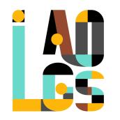 My project in Illustrated Digital Lettering course. Un progetto di Lettering di Maryam Atta - 02.04.2021