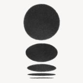 N.Hardem - Tambor 2. Un progetto di Design, Illustrazione , e Disegno di Samuel Castaño - 05.04.2021