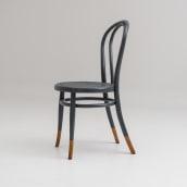 Mi Proyecto del curso: Restauración y transformación de muebles para principiantes. A Decoration, and DIY project by Antic&Chic - 04.07.2021