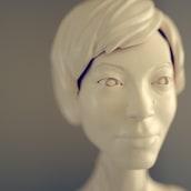 Algorithmic Cecilia. A Design project by Cecilia Tham - 04.10.2021