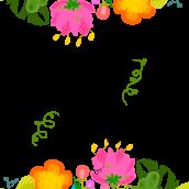 Julie y Lucy. Un proyecto de Ilustración, Diseño editorial, Ilustración infantil e Ilustración editorial de Sofía Saravia Ocaña - 12.10.2018