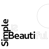 Typography Experiments. A T und pografisches Design project by Mustafa Pracha - 14.04.2021