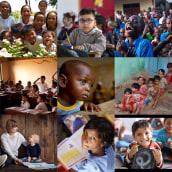 Créer une école innovante pas comme les autres . Un projet de Conception digitale de Carole Jouy - 15.04.2021