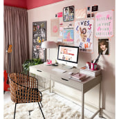 BLOG COLLABORATION | IKEA. A Marketing, Cop, writing, Digital Marketing, Interior Decoration & Instagram Marketing project by Emma Jane Palin - 11.13.2020