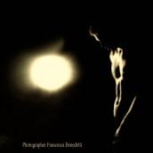 Non carichiamo i nostri figli di aspettative e desideri lontani dal loro volere. A Malerei, Schrift und Studiofotografie project by Francesca Benedetti - 21.04.2021