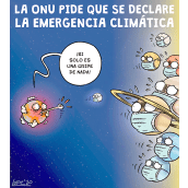 """Humor gráfico. A Illustration, Comic, Drawing, and Digital illustration project by Jose """"Lope"""" López - 04.23.2021"""