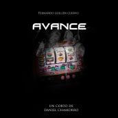 CORTOMETRAJE - AVANCE. A Film project by Daniel Sánchez Chamorro - 04.25.2021