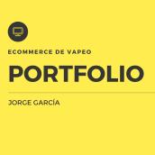 Trabajo 360 para Ecommerce. A Digital Marketing project by Jorge García Gómez - 04.26.2020