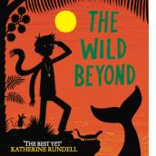The Wild Beyond. A Kreativität, Stor, telling und Erzählung project by Piers Torday - 02.04.2015