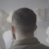 De parte del arte. Un progetto di Cinema, video e TV, Belle arti, Arte urbana , e Comunicazione di Cristian Salomoni - 02.05.2021