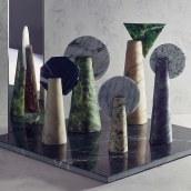 KUFcakes. Un progetto di Design, Architettura, Artigianato, Progettazione editoriale, Cucina, Creatività e Interior Design di BRIK chocolate - 03.05.2021