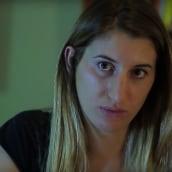 Cortometraje Tráfico. Un proyecto de Cine, vídeo y televisión de fabrycine - 05.05.2021