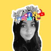 Mi Proyecto del curso: Estrategia de marca en Instagram. Un proyecto de Marketing, Cop, writing, Redes Sociales, Marketing Digital, Instagram, Marketing de contenidos, e-commerce y Growth Marketing de Kharelly Valles - 11.05.2021