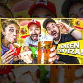 Colaboraciones . A Video und Digitales Marketing project by Merakio - 12.05.2021