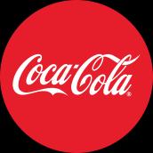Coca Cola Presentación de Ventas . Un proyecto de Ilustración, Publicidad y Marketing de Michelle Nájera - 14.05.2021