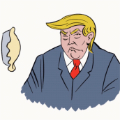 My project in Animated Illustration in Procreate: Tell a Story with Movement course. Un progetto di Illustrazione, Animazione, Illustrazione digitale , e Narrativa di Dietrich Adonis (Ordoñez) - 13.05.2021