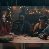 Sambrooks Christmas - Commercial. A Werbung project by Jose Prada & Rene Strgar - 14.12.2018